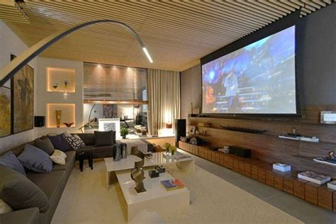 simple home theater design concepts homecinema salon