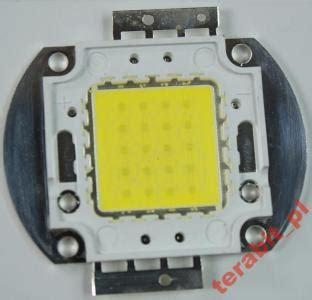 dioda w1 żar 211 wka t5 r5 led podświetlenie zegar 211 w kokpitu zdjęcie na imged