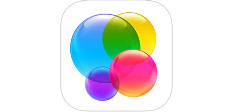 apple game center sign in with a different apple id on your iphone ipad or