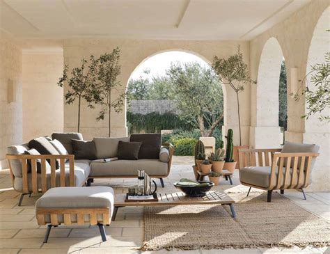 italian patio furniture italian outdoor furniture brands outdoor goods