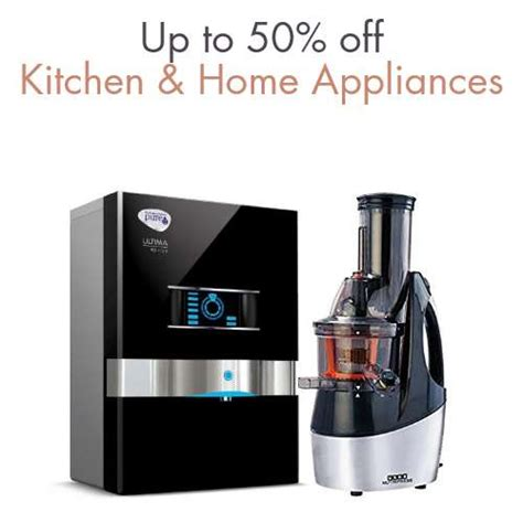 amazon kitchen appliances home kitchen deals for diwali buy home kitchen