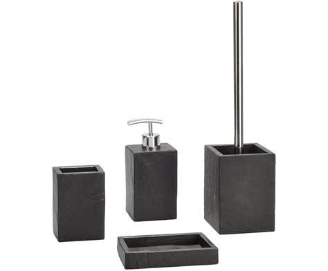 kleine badezimmer upgrades 10 badezimmer upgrades f 252 r m 228 nner 10 accessoires 20
