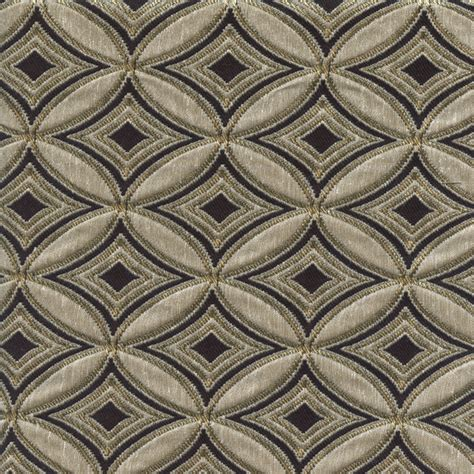 buy upholstery fabric online ryman onyx upholstery fabric