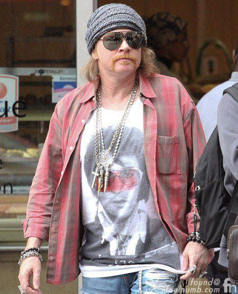 axl rose tattoo lennon the robert plant keith moon liam