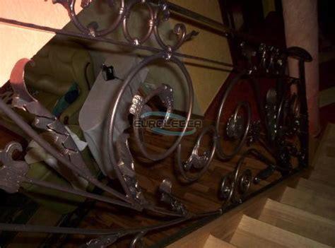balkongeländer stahl preise metallkunst gel 195 164 nder aus polen bauunternehmen