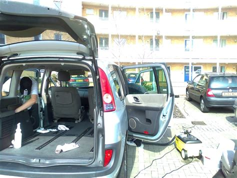 car upholstery cleaning prices car upholstery cleaning northton upholstery cleaners