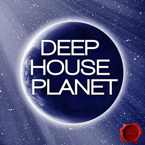 house planet deep house planet fox music factory