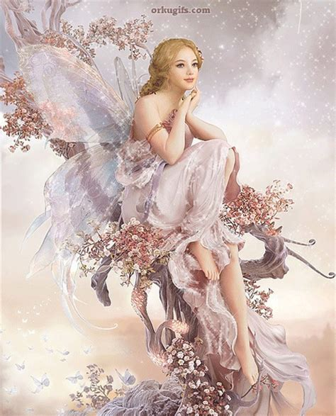 beautiful fairies orkugifs girl beautiful fairy click on the picture an