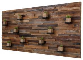 rustic wall shop houzz carpentercraig reclaimed barn wood wall