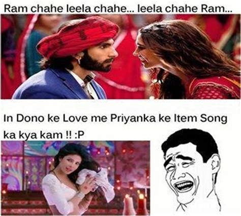 Indian Song Meme - ranveer singh bollywood funny pictures collection funny