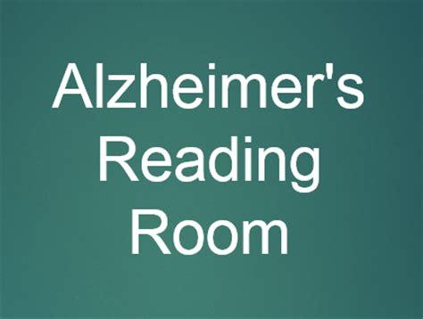 alzheimer s reading room i am an alzheimer s caregiver december 2013