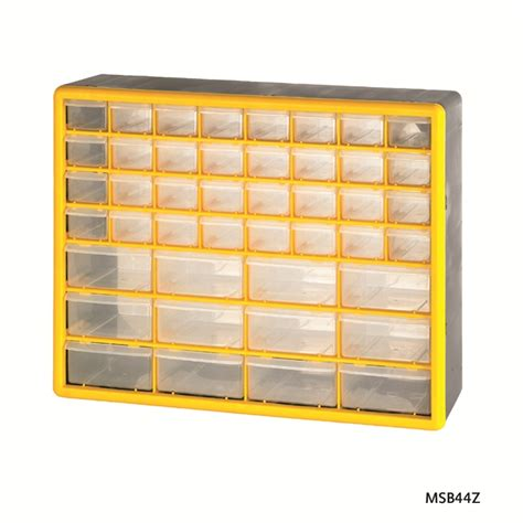 Drawer Compartment by 44 Drawer Compartment Box From Superior Storage Solutions Uk