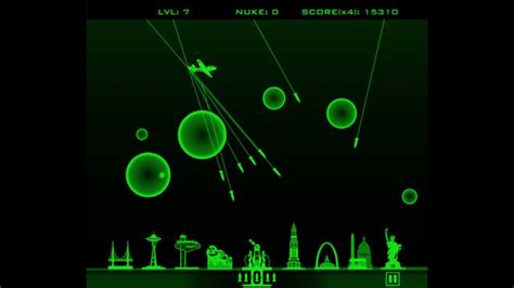 pipboy android fallout 4 pip boy app for android ios now available for