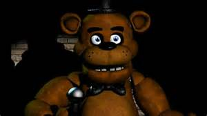 Five nights at freddy s creator says i did my best to provide some