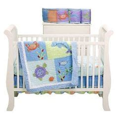 Tiddliwinks Crib Bedding by 1000 Images About Beachy Ideas I On Baby Crib Bedding Sets Crib Bedding Sets