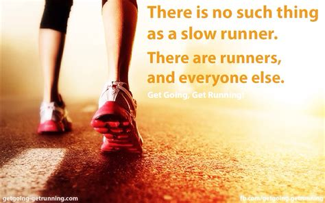 how to a to not run inspire get going get running