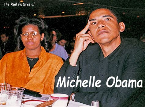 what does michelle obama really look like without her wig the trump army of deplorables hillary clinton barack obama