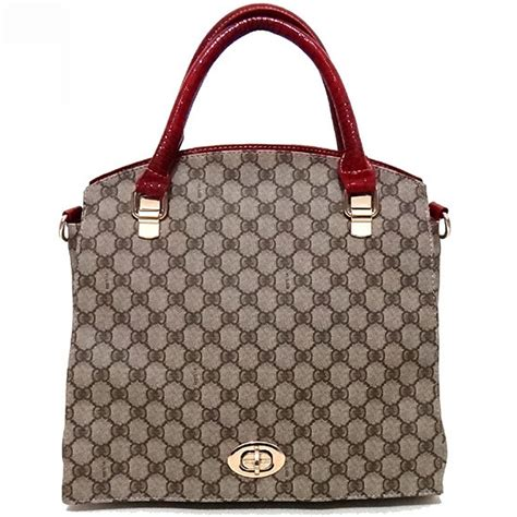 Designer Handbags That Are Named After Or Places by Free Shipping S Fashion Casual Handbags Quality