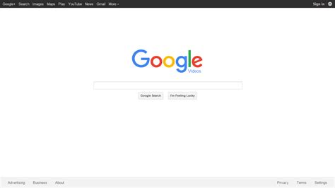 google  wikipedia