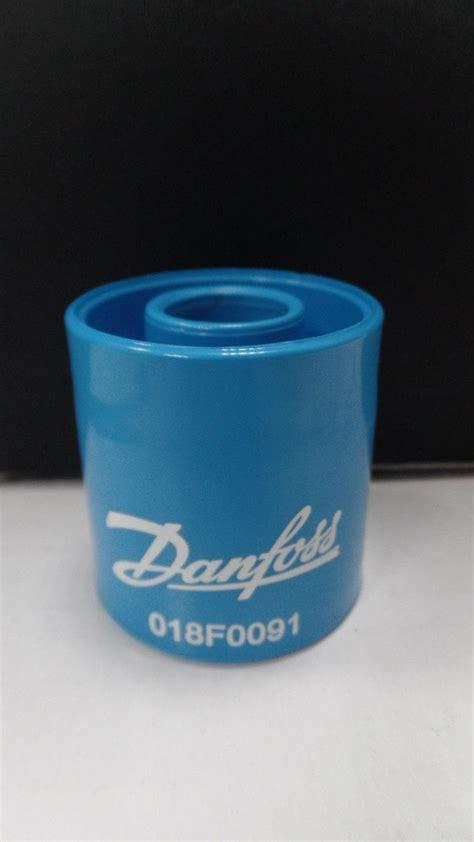 Magnet Kulkas Besi 39 13 39 danfoss 018f0091 solenoid valve operating magnet danfoss air cond and refrigeration tooling