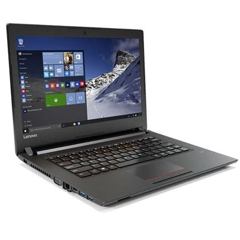 Laptop Lenovo Mei lenovo v510 14ikb v510 15ikb laptop windows 7 10 drivers