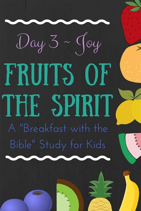 fruit in the bible 1000 images about fruit of the spirit crafts on