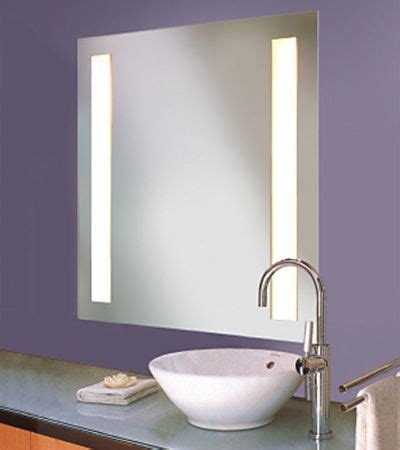 salon mirrors with lights 11 best images about how to light up your bathroom on