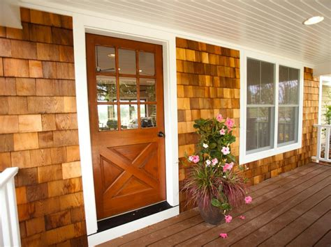diy blog cabin 2010 front porch top to bottom detailing front porch pictures from blog cabin 2010 diy network