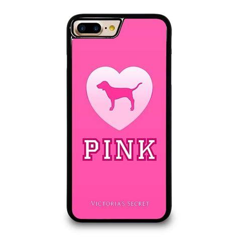Secret Apple Iphone 4 4s 5 5s 5c 6 6s Plus s secret pink for iphone 4 4s 5 5s 5c 6 6s 7 plus se phone ebay