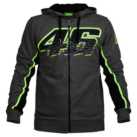 Special Price Jaket Sport Vrossi 46 valentino vr 46 moto gp hoodie to keep warm winter sports jacket s zip up hoody