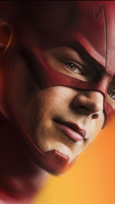 wallpaper iphone 5 flash the flash tv series wallpaper free iphone wallpapers