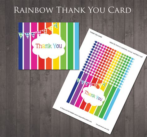 free printable rainbow party decorations free rainbow party invitation free party invitations by