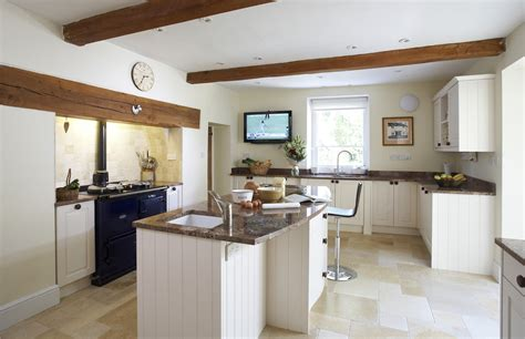 classic country kitchens classic country kitchen bath kitchen company