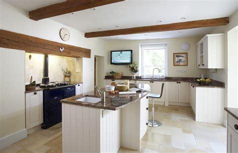 bespoke country kitchens classic country kitchen bath kitchen company