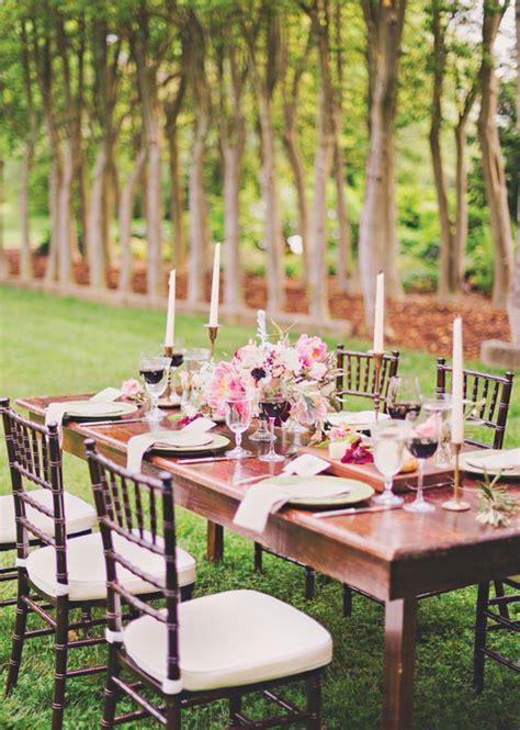 Vintage Garden Wedding Ideas Vintage Garden Wedding Ideas 100 Layer Cake