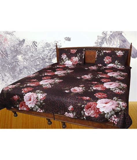 macys bed skirt macys bed sheets 28 images hotel collection 525 thread