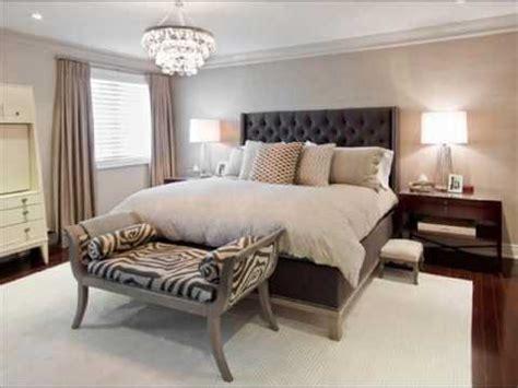 eenvoudige slaapkamer decoratie ideeen youtube