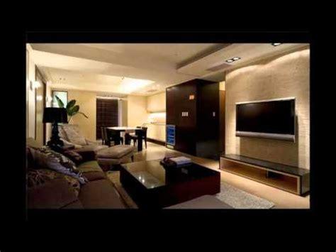 rakhi sawant home house design  youtube