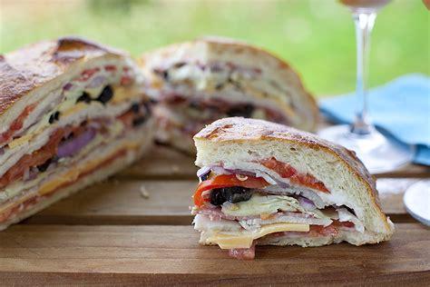 best sandwich recipes sandwich recipe