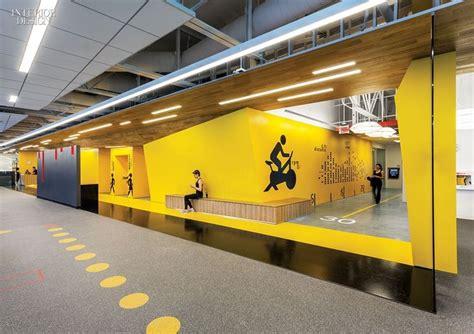 design center san jose gensler san jose s fitness center for symantec vinyls