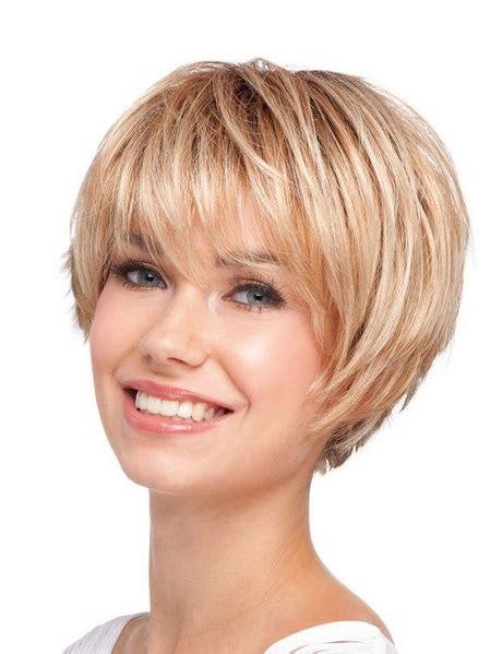 Coup Cheveux Court by Coupe Cheveux D 233 Grad 233 Effil 233 Court