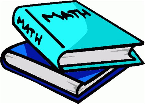 Best Books To Read Before Mba by Books To Read Before Mba