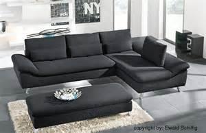 roller möbel sofa ecksofa anthrazit bestseller shop f 252 r m 246 bel und
