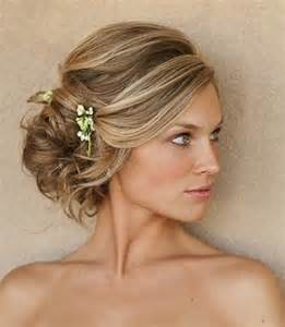 side updos trend for formal occasions updos updo