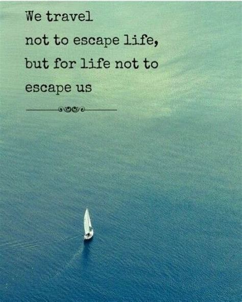 dream boat phrase 1000 images about a sailboat liveaboard on pinterest
