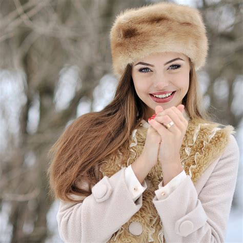 beautiful in russian russian pronunciation for beginners