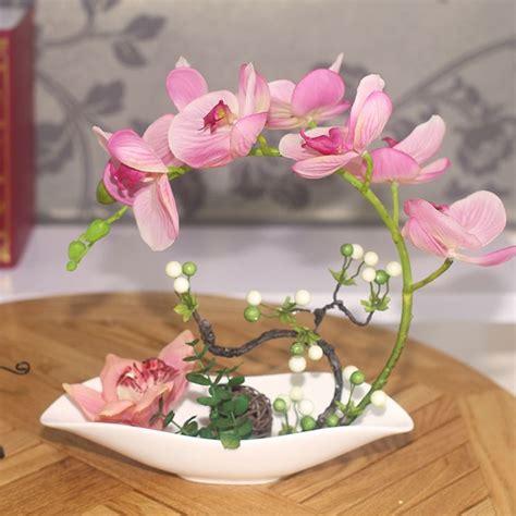 come fare fiori finti pistilli per fiori finti piante finte pistilli fiori finti