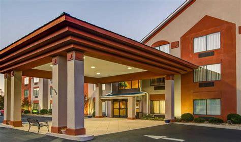 Comfort Suites Lawrenceville by Comfort Suites Lawrencville Ga Find Deals Reviews On