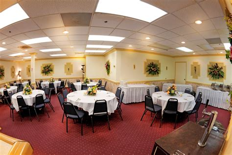 banquet rooms jaden s catering s banquet room is an ideal place for your next catered event