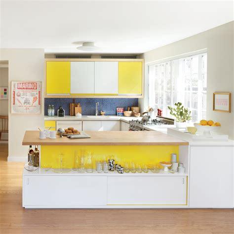 martha stewart kitchen design ideas our favorite kitchen styles martha stewart
